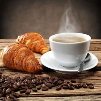 5-day Café business with an excellent corner location for sale