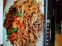 Asian Fast Foods, Food Court ($14,000 takings) Near Wodonga