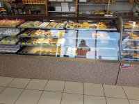 Bakery 6 days Trial on $10000 rent $630