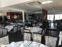 Brilliant Chinese Restaurant, taking $26,000pw, asking $ 220,000