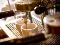Cafe - 100 kgs coffee per week. High profit margin. Trial on $35,000.