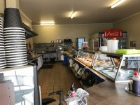 Café / Sandwich Bar in Dandenong for sale
