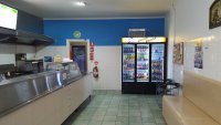 Fish and Chips Shop with Exceptionally Low Rent $ 297 + GST