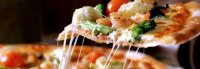 Pizza Take Away Business - Rent only $173 & Takings Over 5 nights $4,000