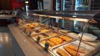 Take-Away Food business, for less than half set-up cost