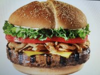 Voted Top 4 Burgers in Melbourne. $10000 takings & short hours